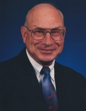 "Charles William ""Bill"" Ogg"
