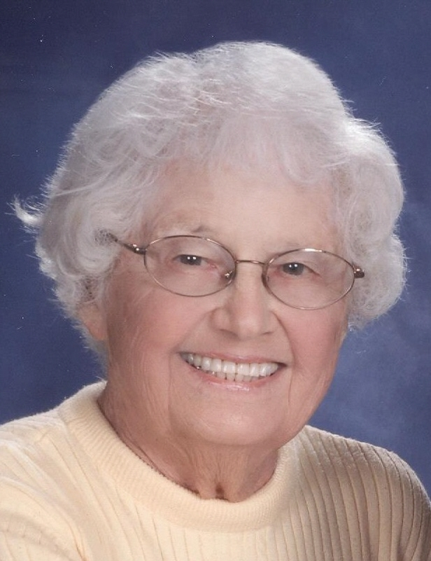 Phyllis H  Gridley Obituary - Visitation & Funeral Information