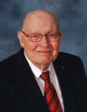 "Dr. James ""Jim"" William  Carr"