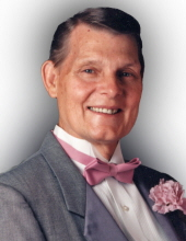 Garland N. Hendricksen, Jr.