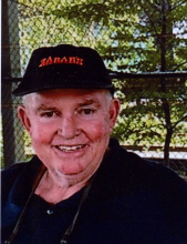"Thomas  H. ""Tom"" DeHaven, Jr."