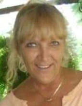 "Sandra Lynn ""Sandy"" Walker"