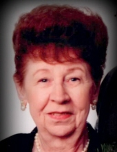 Esther P.  Johnson