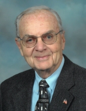 Richard L. Pfeifer
