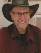 "William  ""Bill Ray"" Liming"