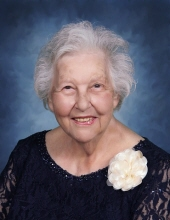 Gloria Jean Miller Lawrence