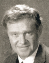 "Eugene ""Gene""  Albert Messmer"