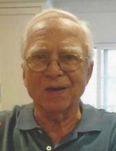 CHARLES W. JAITE Obituary