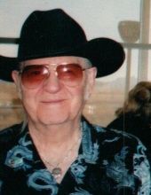 "Robert ""Bob"" Edward Short"