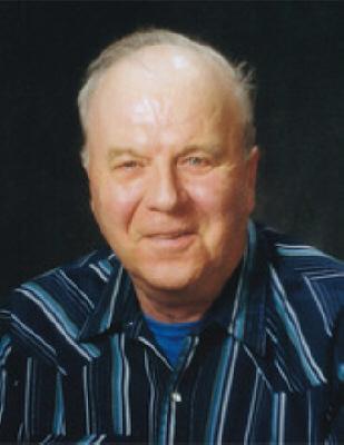 George Cummins
