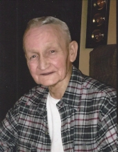 Kenneth E.  Dinwiddie, Jr.