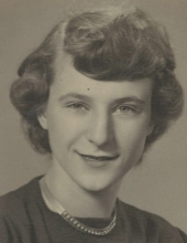 Carolyn L.  Carpenter
