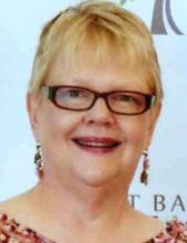 Janice L  Weaver Hedges Obituary - Visitation & Funeral