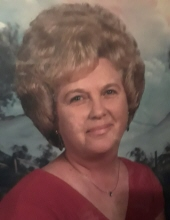 Barbara Ann Kelly Scott