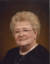 Betty J.  Vanderlip