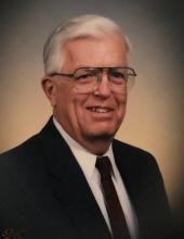 Thomas Harold Jones Obituary Visitation Funeral Information