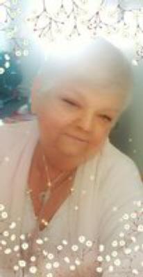Photo of Mary Fusco