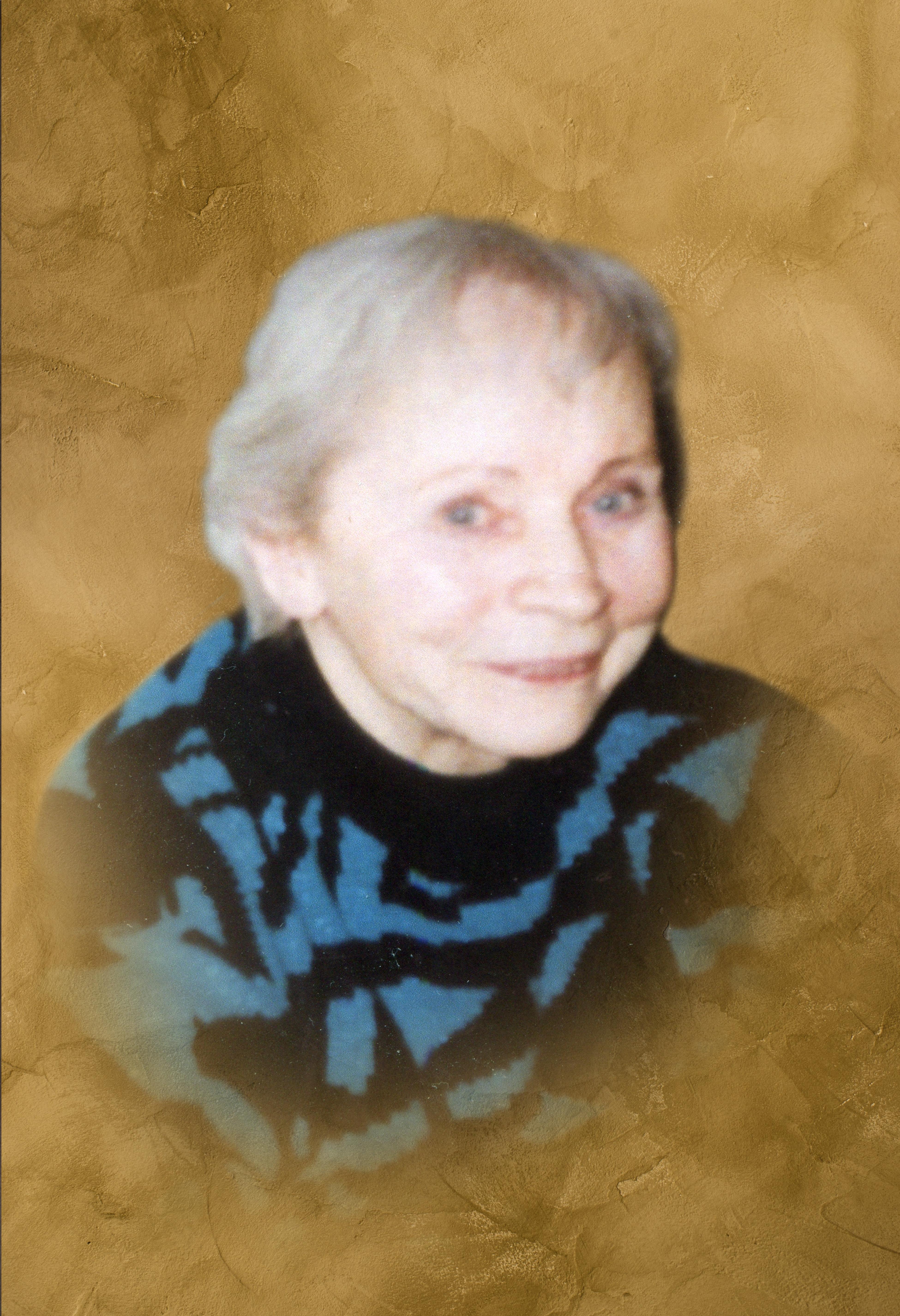 gamme de couleurs exceptionnelle remise spéciale de prix de gros Hilda M. Collier Obituary - Visitation & Funeral Information