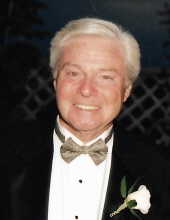 "John J. ""Jack"" Lynch, Jr."