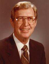 James  C.  Hines, Jr.