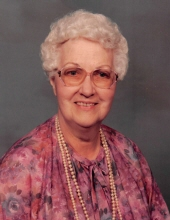 June B. Rendleman