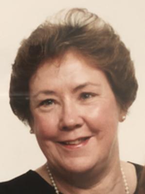 Photo of Judith Macor