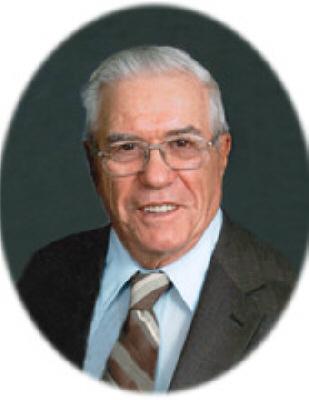 Gerard Rogg