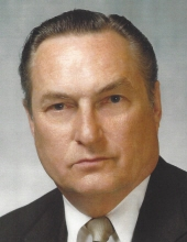 THOMAS M. KENNEDY, JR.