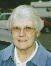 Virginia L. Melin