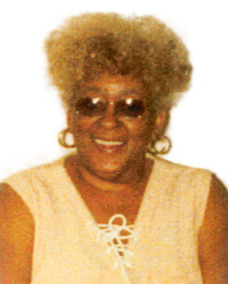 Connie Marie Lightsey