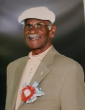 Lawrence S. Williams, Jr.