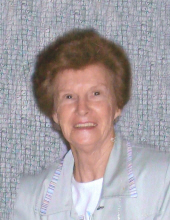 Jean Ann Edwards