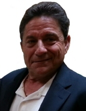 Robert A. Massino, Jr.