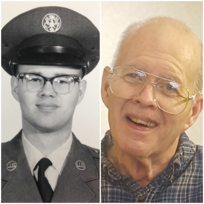 Norman R. Mincemoyer