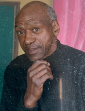 Gregory D. McClain Sr.
