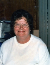 Delores A. Brown