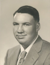William  L. Wulf
