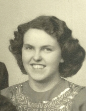 Dolores W.  Tollberg