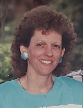 "Margaret ""Marge"" A. Quirk"