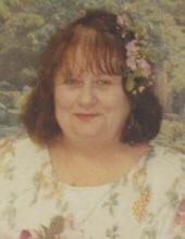 Glinda Gail Willis Pryor, Oklahoma Obituary
