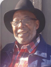 Ronald Lee Bynum, Sr.