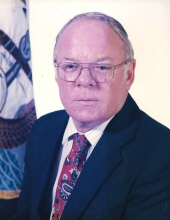 Kenneth L. Barthuly