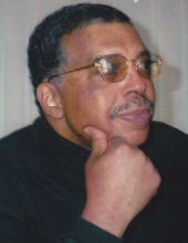 Marvin L. Young