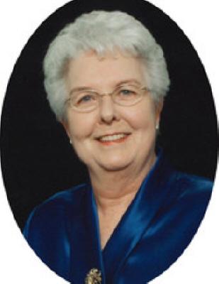 Tillie Ann Palendat