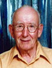 William Faulhaber Fort Scott, Kansas Obituary