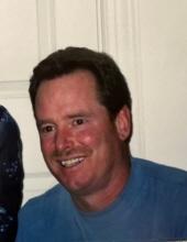 Photo of Gerald McCollaum