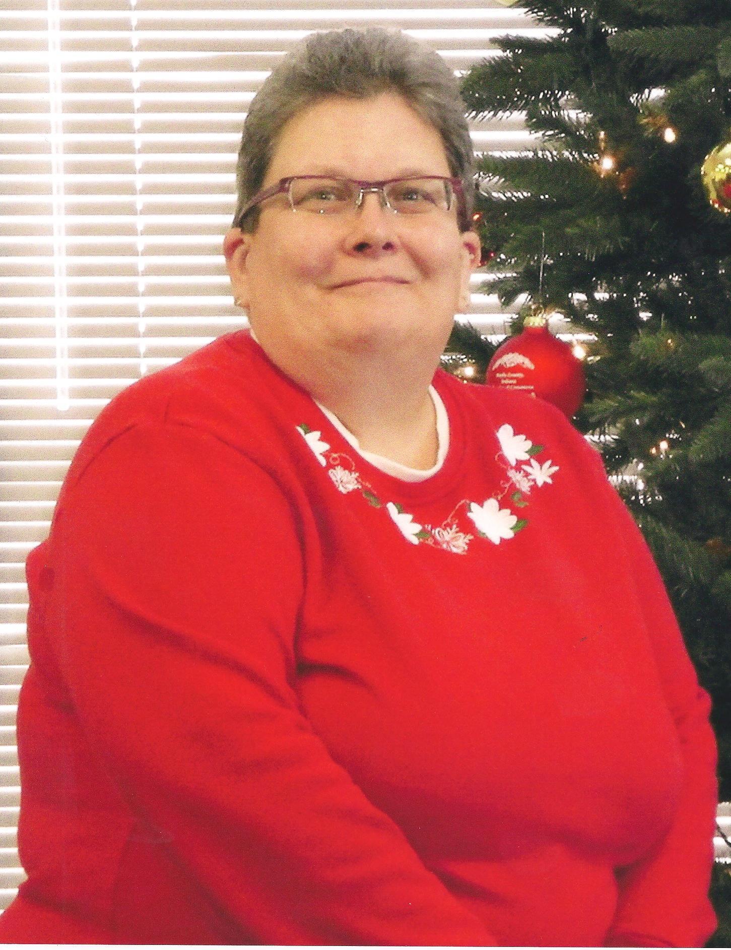 Christine Noonan Obituary - Visitation & Funeral Information