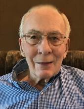 Dr William G Bill Hoekstra Obituary Visitation Funeral Information