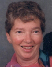 Joyce H. (Bickford) Wright
