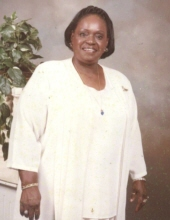 Delores G.  Sheppard
